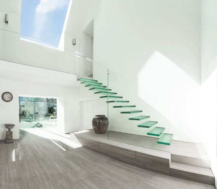 485eb5f2c8cd98048ee99144cefde08f-glass-handrail-glass-extension.jpg