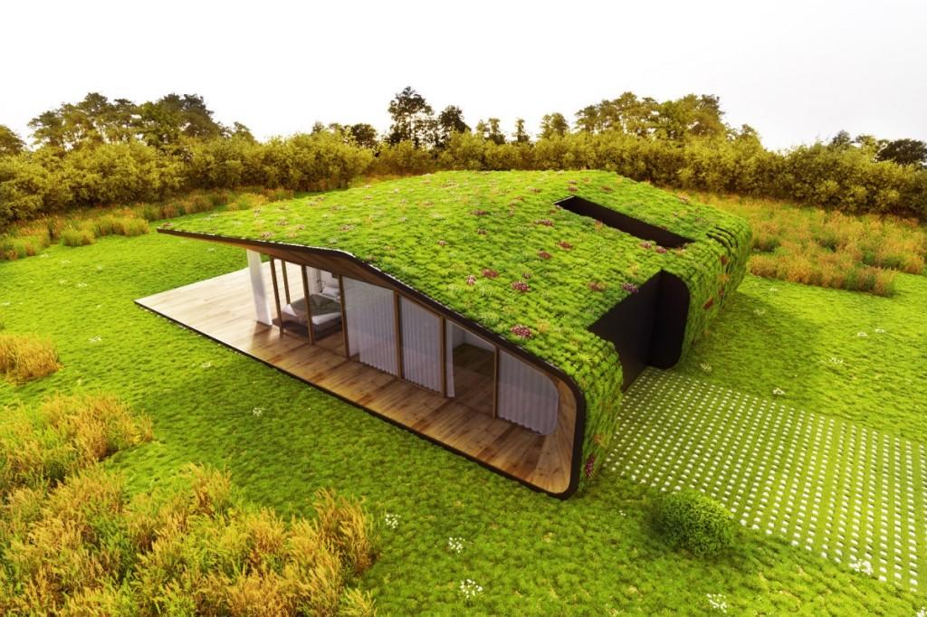 arquitectura-bioclimatica-1024x682.jpg