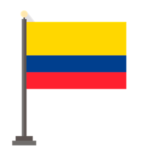 flag_col_1.png