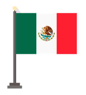 flag_mex_1.png
