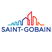 glass_saint-gobain_logosw.jpg