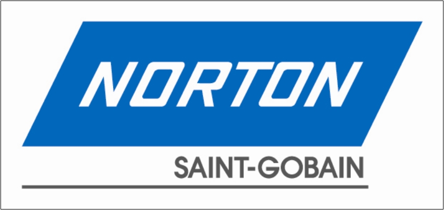 norton_abrasives_sga_endorsed_corporate_logo.jpg