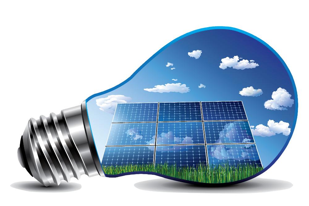 Resultado de imagen para porque es importante tener un panel solar en tu hogar
