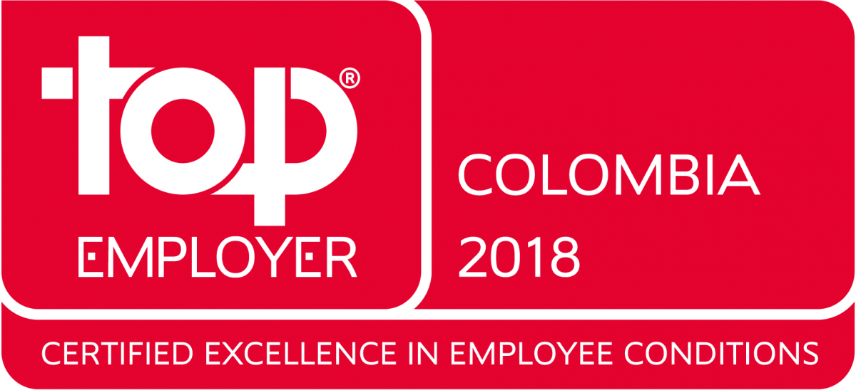 top_employer_colombia_2018_0.png
