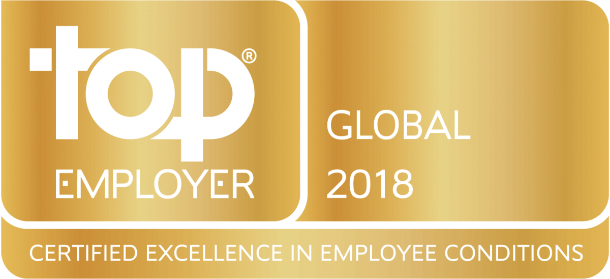 top_employer_global_2018.png