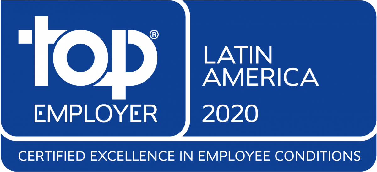 top_employer_latin_america_english_2019.png
