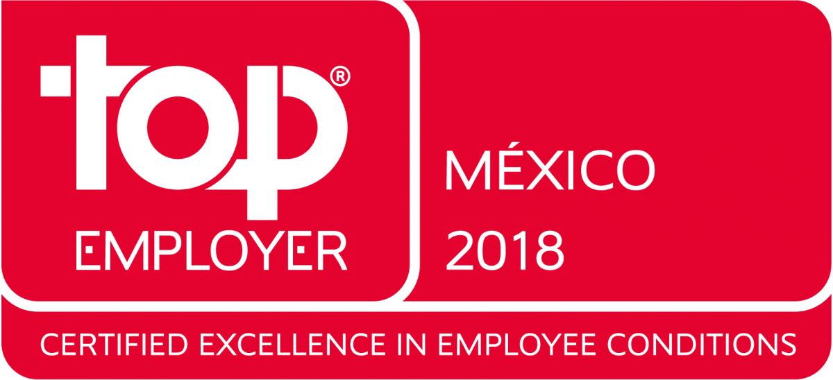 top_employer_mexico_2018_0.png